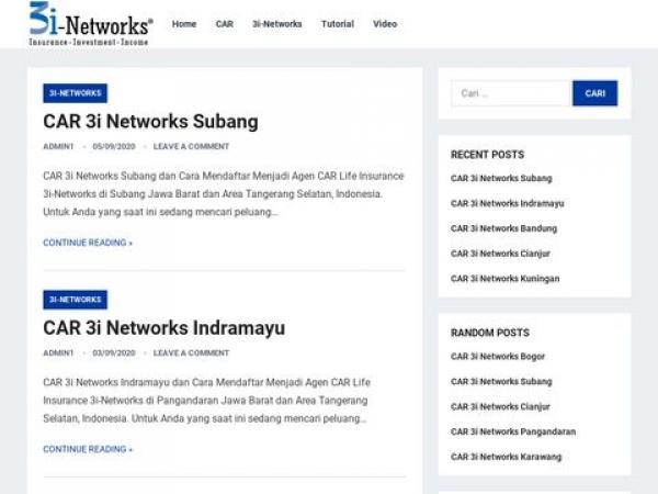 3i-networks.epizy.com
