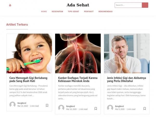 adasehat.net