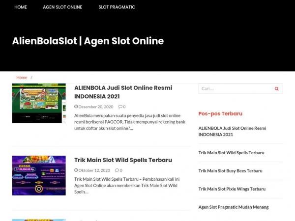 alienbolaslot.com