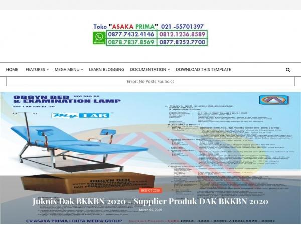 bkbkitstunting2020.blogspot.com