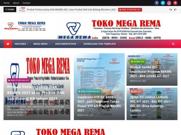 bkbstuntingkit2021.blogspot.com