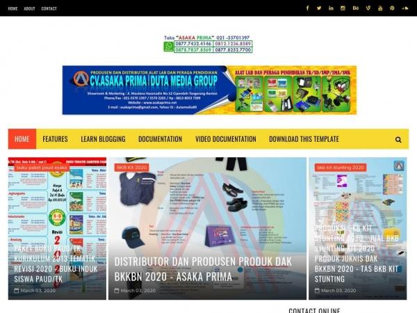 bukupaud2020tematik.blogspot.com