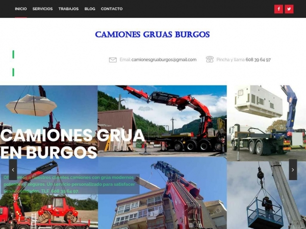 camionesgrua.com