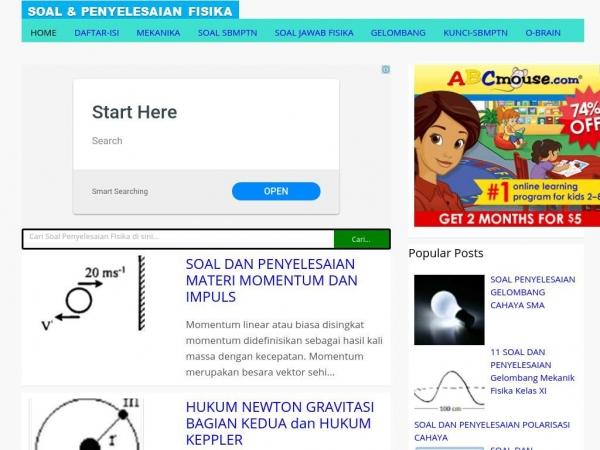 carafisika.blogspot.com