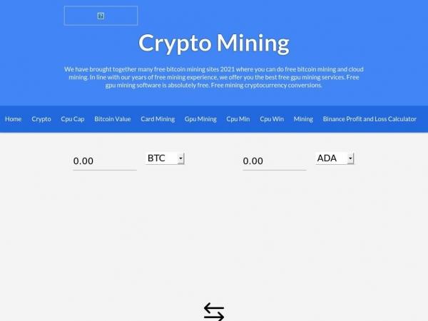 coinwetalk.com