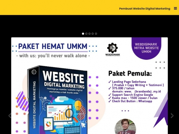 demowebdigimark.website