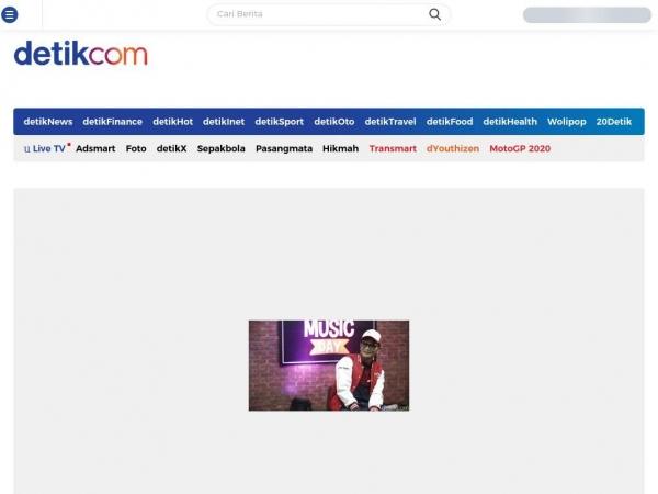 detik.com