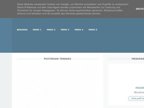 diujicoba1.blogspot.com
