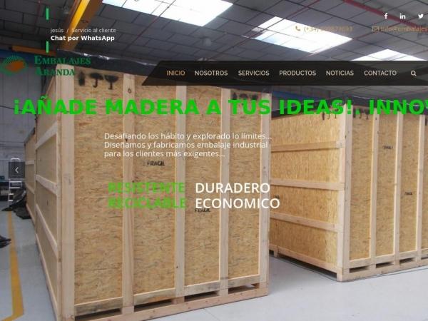 embalajes.org