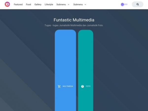 funtasticmultimedia.blogspot.com