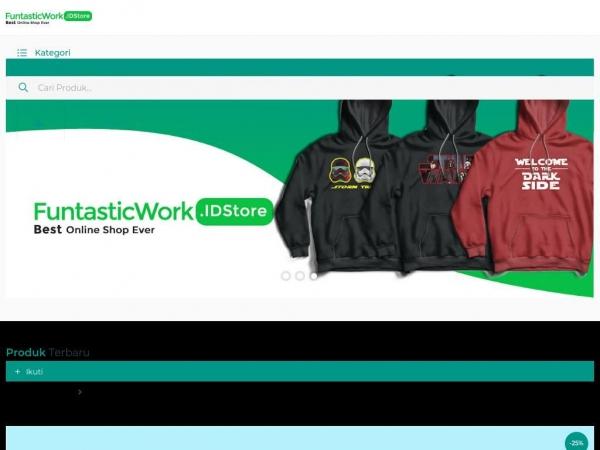 funtasticworkstore.blogspot.com
