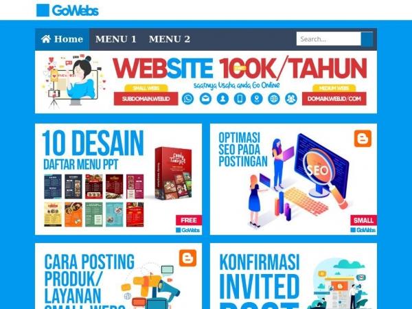 gowebs.web.id