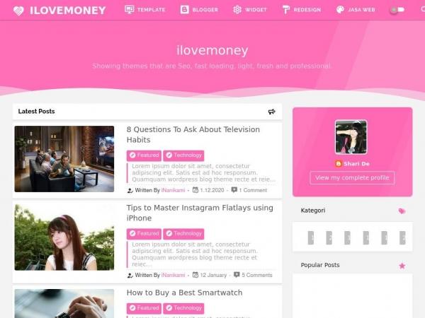 i1ove-money.blogspot.com