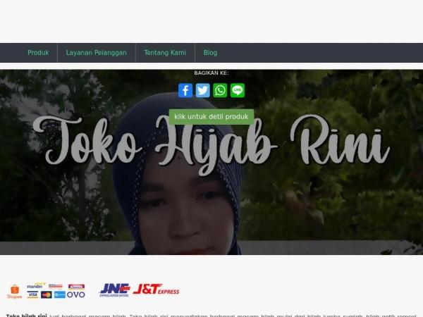 koleksihijab.com