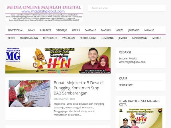 majalahglobal.com