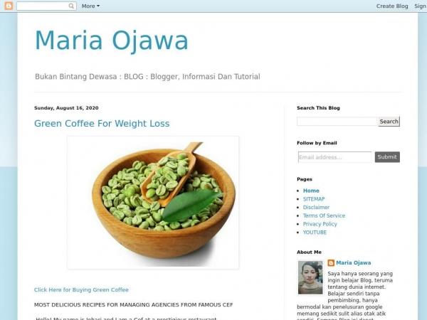 mariaojawa1.blogspot.com