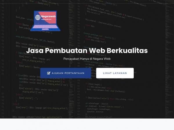 negaraweb.com
