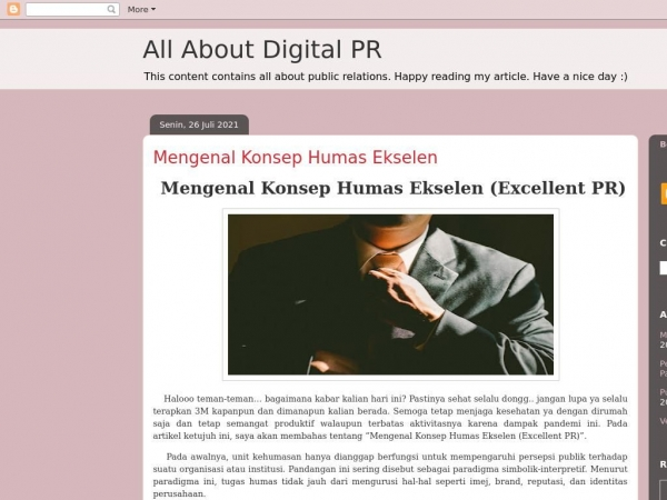 publicrelationaffairs.blogspot.com