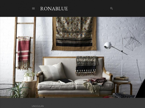 ronablue.blogspot.com