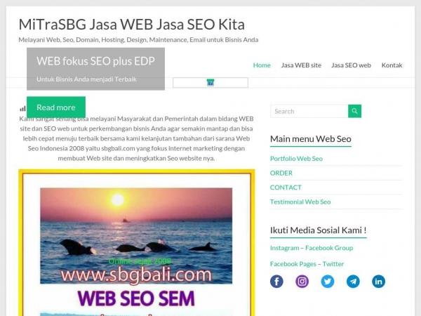 sbgwebseo.com