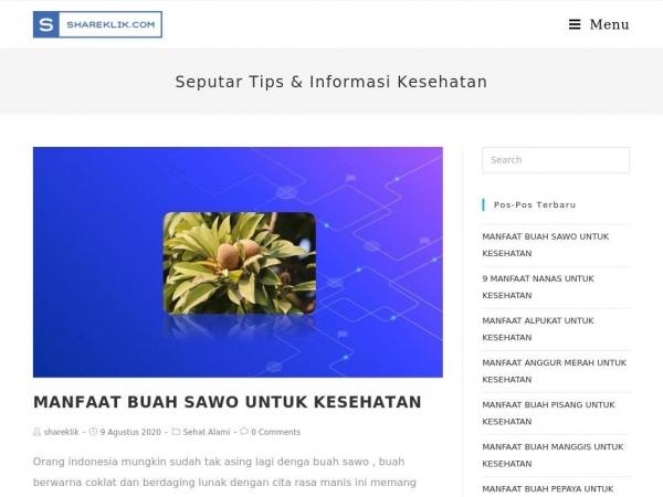 shareklik.com