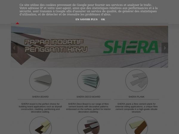 shera.co.id