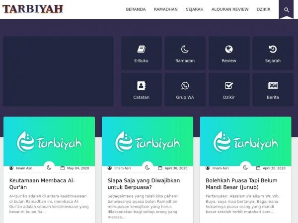 tarbiyah-my-id.blogspot.com