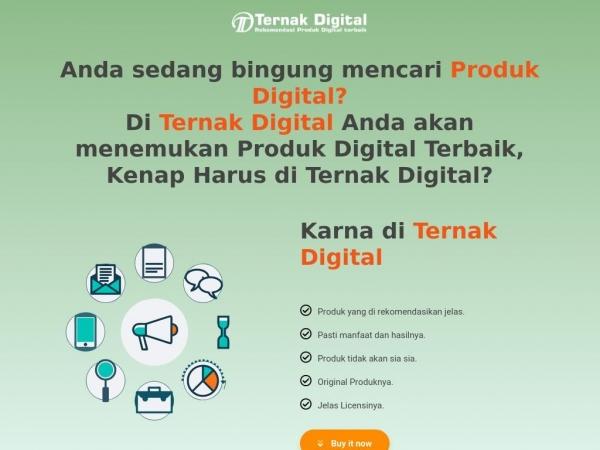 ternakdigital.com