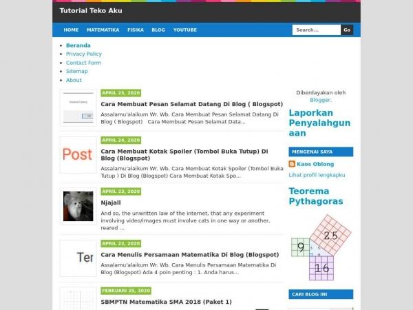 tutorial-teko-aku.com