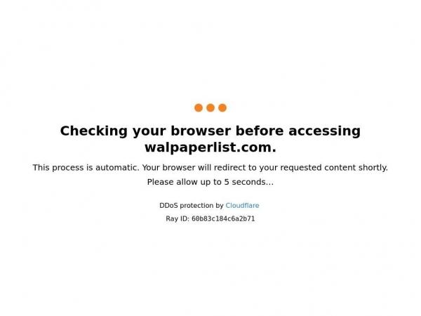 walpaperlist.com