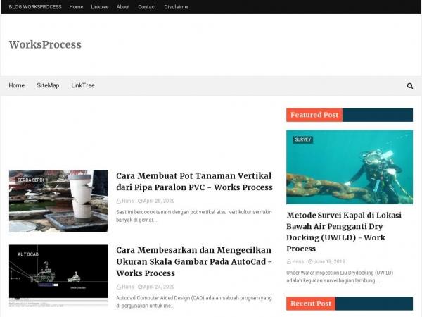 worksprocess.blogspot.com