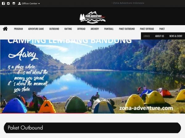 zona-adventure.com