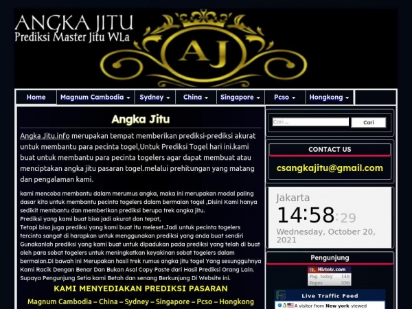 angkajitu.info