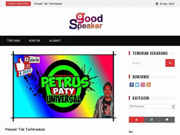 info.gospeak.my.id