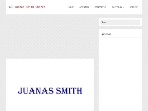 juanasss.blogspot.com