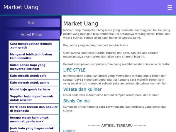 marketuang.com