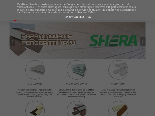 shera.co.id