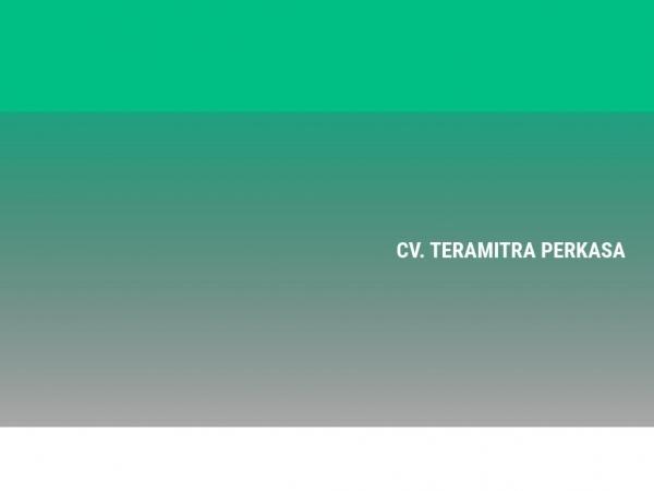 teramitra.com