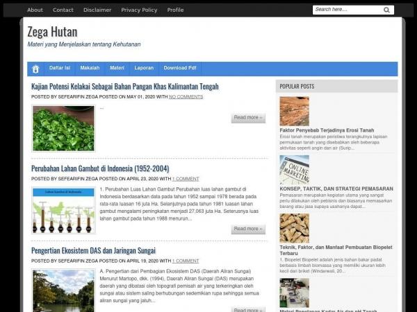 zegahutan.blogspot.com